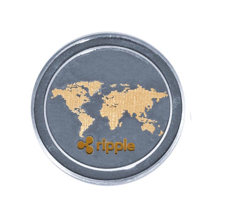 new coin crypto